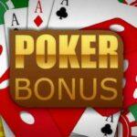 Free-Bonuses-For-The-Online-Poker1
